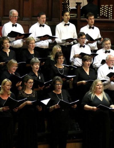 CT-Choir-2