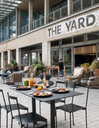 The-Yard-Exterior